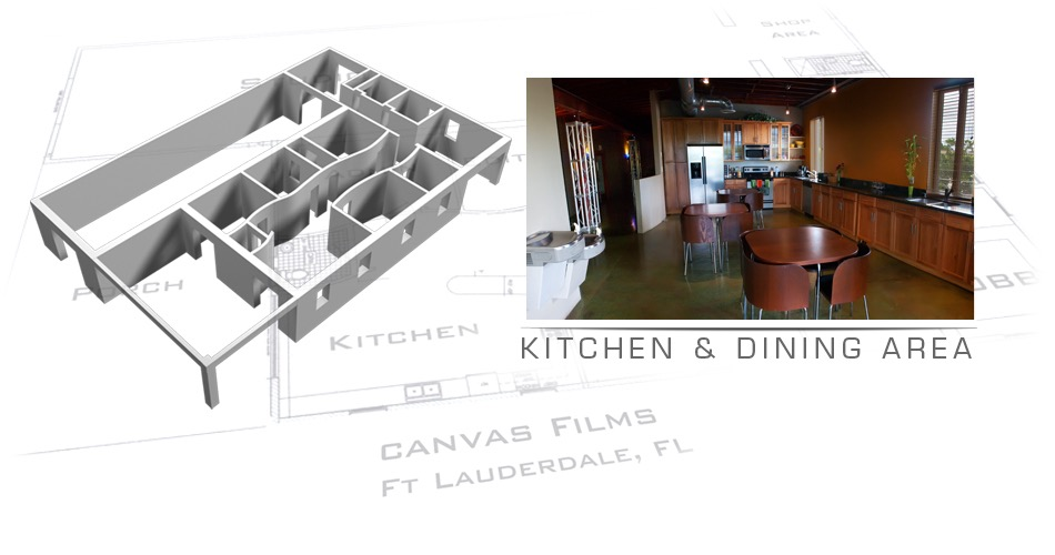 KITCHEN2012