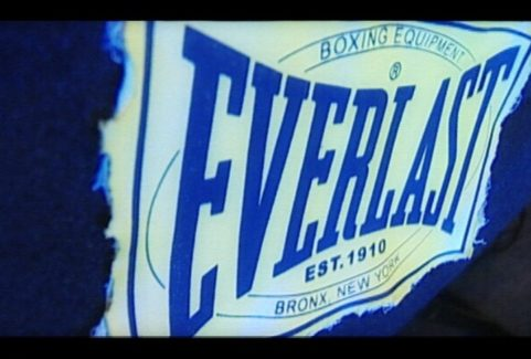 Everlast – Party