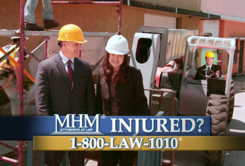 MHM Attorneys at Law  – Construction